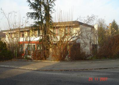Bachwiesenstr-14-007